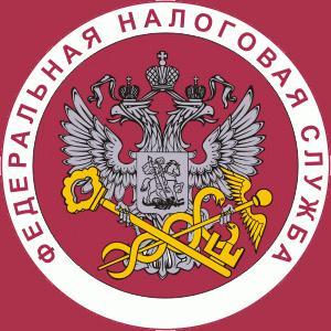 Налоговые инспекции, службы Красноборска