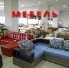 Магазины мебели в Красноборске