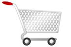 Серебряная Лазурь - иконка «продажа» в Красноборске