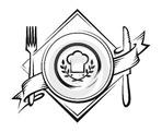 Бильярд-бар Маэстро - иконка «ресторан» в Красноборске